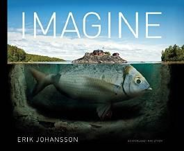 Erik Johansson: Imagine by Erik Johansson (2016-03-07)