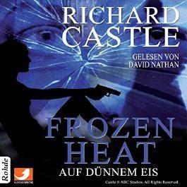Frozen Heat - Auf dünnem Eis