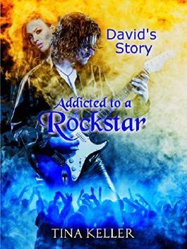 Addicted to a Rockstar, David's Story