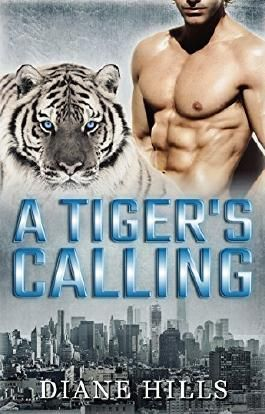 ROMANCE: A Tiger's Calling BBW Paranormal Tiger Shifter Romance (The Tiger's Protection Book 3)
