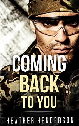 MILITARY ROMANCE: Coming Back to You (An Alpha Male Bady Boy Navy SEAL Contemporary Mystery Romance Collection) (Military Romance Short Stories)