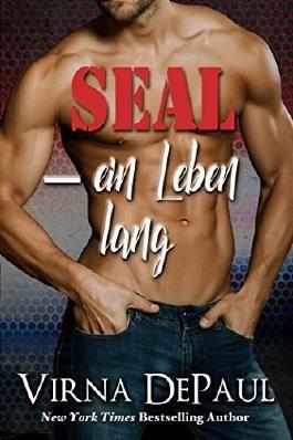 SEAL - ein Leben lang
