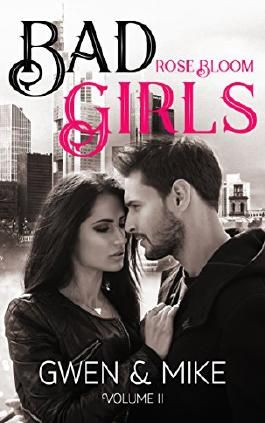 Bad Girls - Gwen & Mike Vol 2