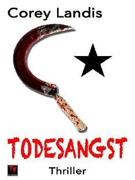 TODESANGST - Thriller