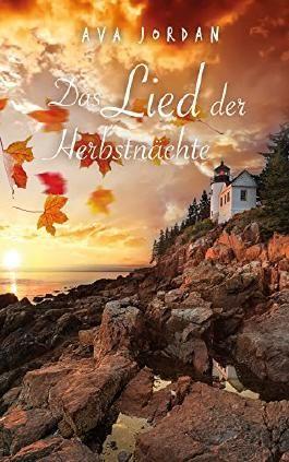 Das Lied der Herbstnächte: Liebesroman, Familienroman (New Harbor 3)
