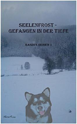 Seelenfrost - Gefangen in der Tiefe (Ragin's Reisen 1)
