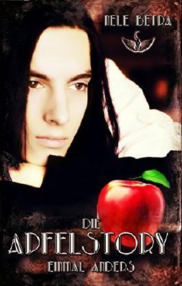 Die Apfelstory einmal anders