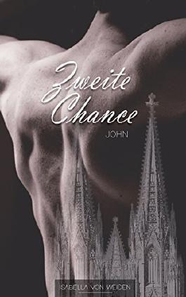 Zweite Chance: John