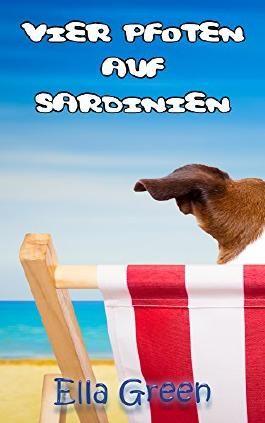 Vier Pfoten auf Sardinien