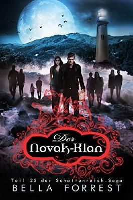 Der Novak-Klan