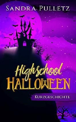 Highschool Halloween