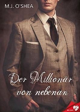 Der Millionär von nebenan (BELOVED 1)