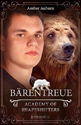 Bärentreue