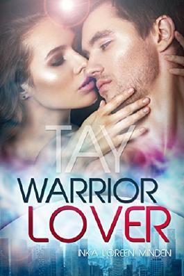 Tay - Warrior Lover 7