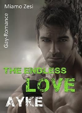 Ayke: The endless love