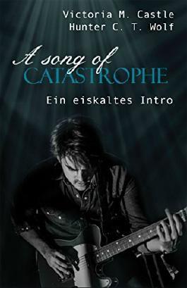 A song of Catastrophe: Ein eiskaltes Intro