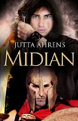 Midian: Gesamtausgabe