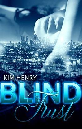 Blind Trust