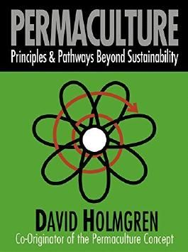 Permaculture: Principles and Pathways beyond Sustainability by David Holmgren (2002-12-01)