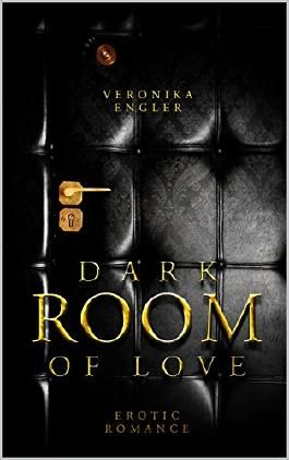Dark Room of Love