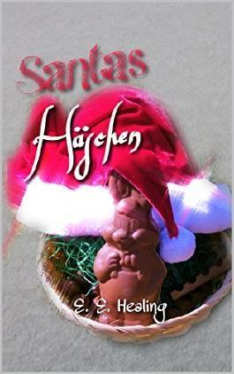 Santas Häschen (Santa ... 2)
