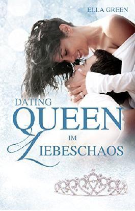 Dating Queen im Liebeschaos