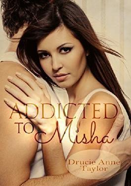 Addicted to Misha (Heart vs. Head 6)