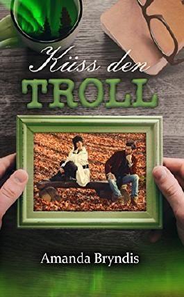 Küss den Troll