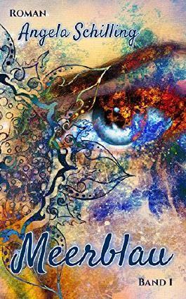 Meerblau (Blauensee 1)