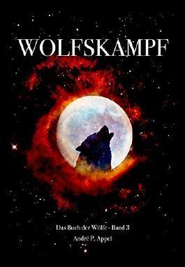 Wolfskampf