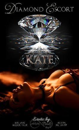 Diamond Escort - Kate