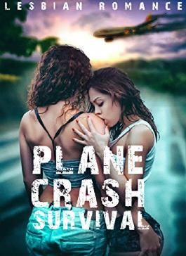 Plane Crash Survival