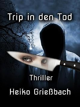 Trip in den Tod