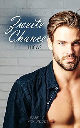 Zweite Chance: Lucas