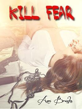 Kill Fear