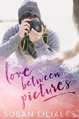 Love between pictures
