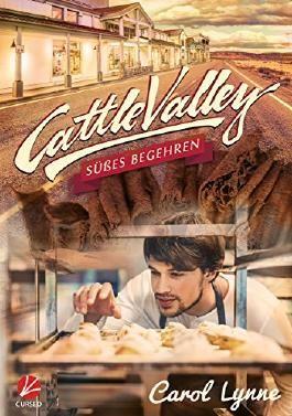Cattle Valley: Süßes Begehren