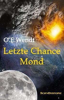 Letzte Chance Mond