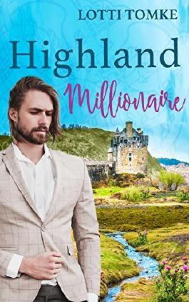 Highland Millionaire