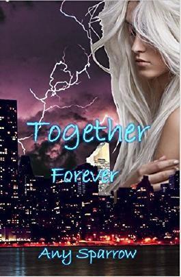 Together Forever (Together-Reihe 2)