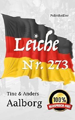 Leiche Nr. 273