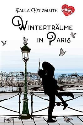 Winterträume in Paris (Verliebt in Paris 2)