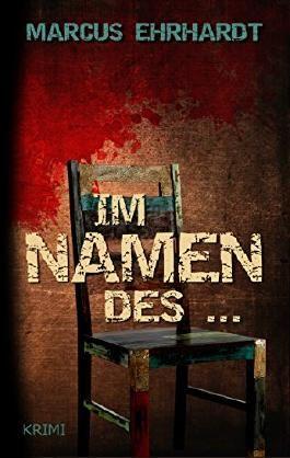 Im Namen des ...