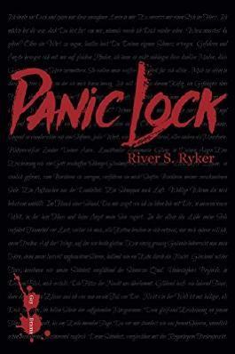 Panic Lock