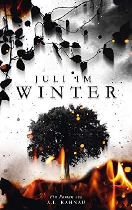 Juli im Winter