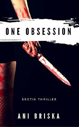 One Obsession (German Edition)