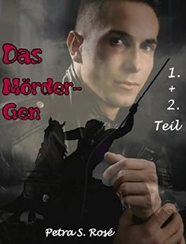 Das Mörder-Gen
