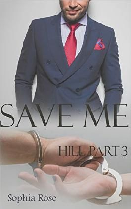 Save Me Hill Part 3