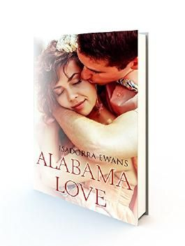 Alabama Love: Explosive Liebe (German Edition)