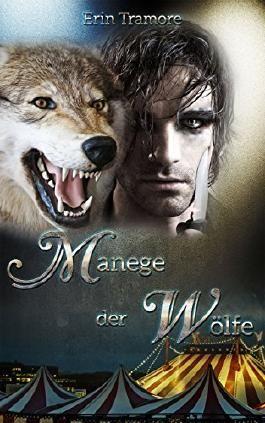 Manege der Wölfe